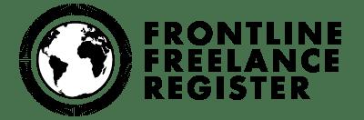 FFR_logo2