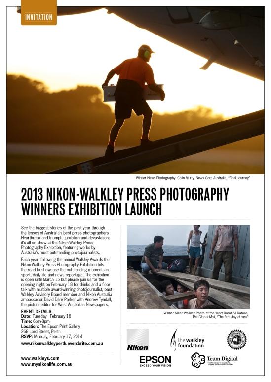 Press Photo_invite