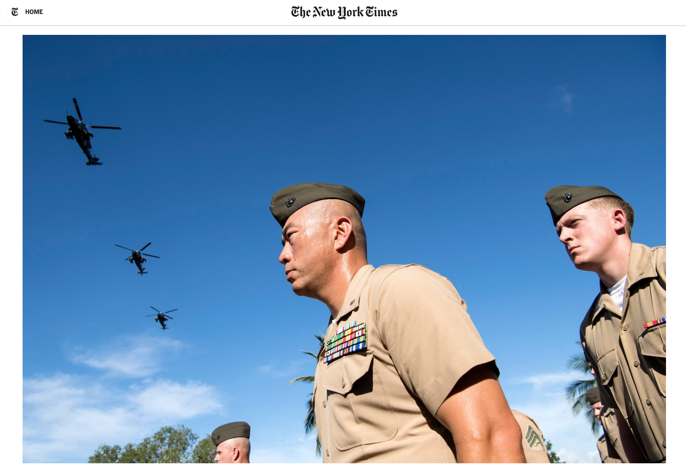 NYTimes Darwin.jpg