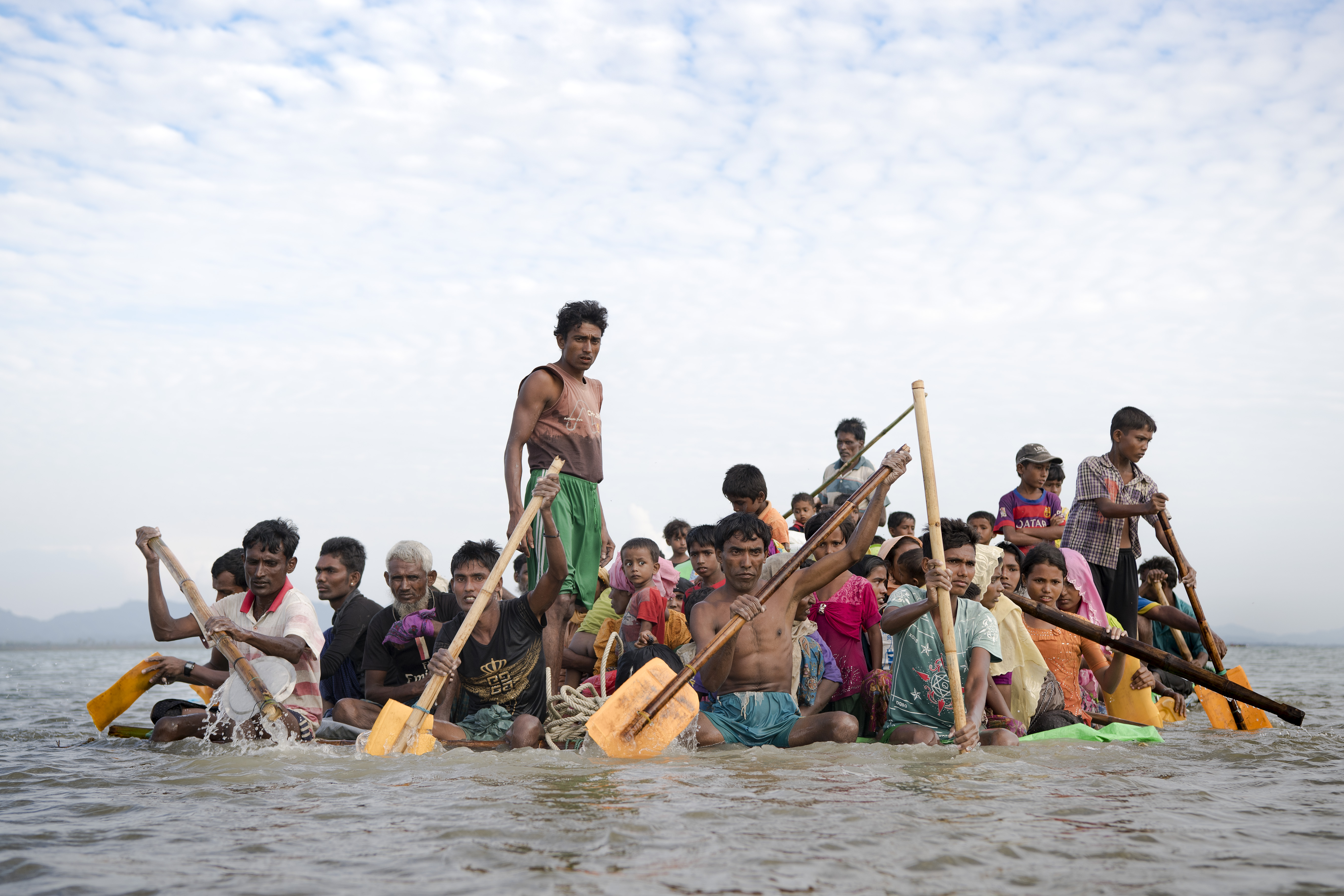 Rohingya_185